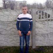 Любомир Дяків 32 Ивано-Франковск
