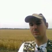 Егор Тимашевск 27 Тимашевск