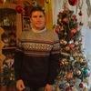 Alex, 38, г.Нюрнберг