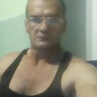 Igoryan., 50 лет, Телец, Москва