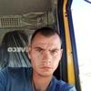 Aleksandr, 22, Nizhnyaya Tura