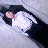 Улан Такырбашов, 23, г.Нарын