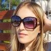 Polina, 20, Kstovo
