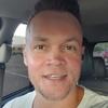 Sergii, 40, г.Портленд
