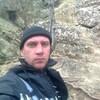 Dmitriy, 38, Kanevskaya