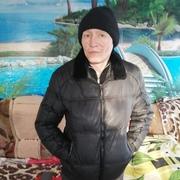 Анатолий Казаков 46 Чита