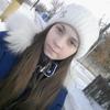 Виктория, 17, г.Кустанай
