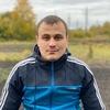 Trapeed, 24, Saransk