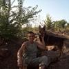 Виталий, 41, Луганськ