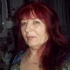 Татьяна, 67, г.Тольятти