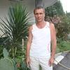 Vladimir, 50, г.Харьков