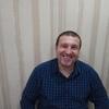Евгений, 40, г.Винзили