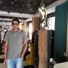 Harvee, 41, г.Бангалор