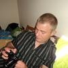 Артур, 31, г.Кинг Линн