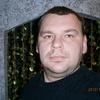миша, 37, г.Глубокое