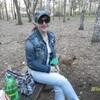 Екатерина, 40, г.Омск