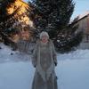 лариса, 71, г.Екатеринбург