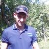 Sergey Zalukaev, 40, Kotovsk