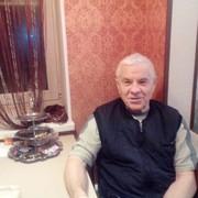 Михаил 81 Барнаул