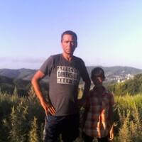 ИГОРЬ, 52 года, Близнецы, Хабаровск