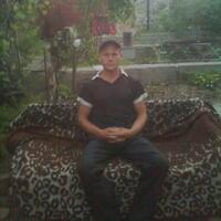 Иван, 31 год, Рыбы, Бишкек