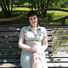 Tatyana, 44, Polysayevo