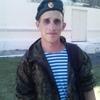 Санек, 25, г.Маркс