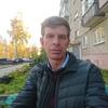 Константин, 44, г.Первоуральск