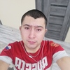 Максим, 33, г.Красноярск