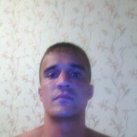 Александр Островский, 31 год, Рак, Челябинск