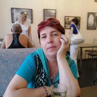 Наталья, 54 года, Дева, Кисловодск