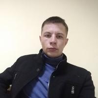 Борис, 28 лет, Весы, Иркутск
