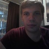Александр, 34 года, Рак, Гомель