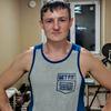Михаил, 43, г.Оренбург