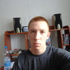 Антон, 24, г.Ташла