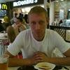 Альоша, 38, г.Хотин