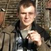 Роман, 38, г.Судогда