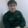 Rishat, 30, г.Богатые Сабы