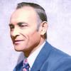 Геннадий, 79, г.Черногорск