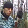 Павел, 29, г.Абакан