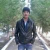Islom, 24, г.Ташкент