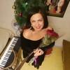 Диана, 46, г.Москва