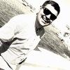 Орхан, 25, г.Джанкой