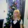 Elena, 35, г.Брянск