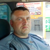 Роман, 39, г.Лисичанск
