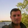 EVGENIY, 36, г.Запорожье