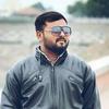MAYUR RATHOD, 21, г.Gurgaon