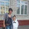 Нина, 33, г.Советская Гавань