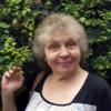 Нонна, 65, г.Благовещенск