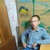 Сергей, 28, Біловодськ